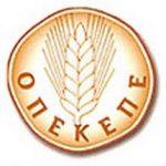 opekepe logo