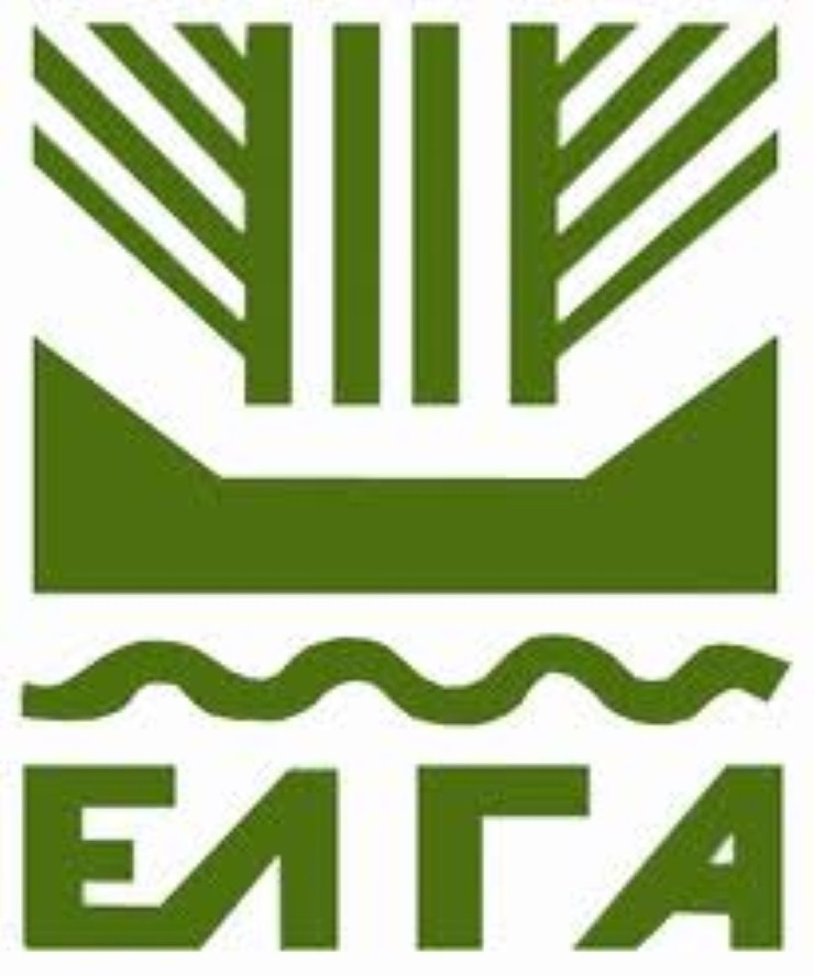 elga logo