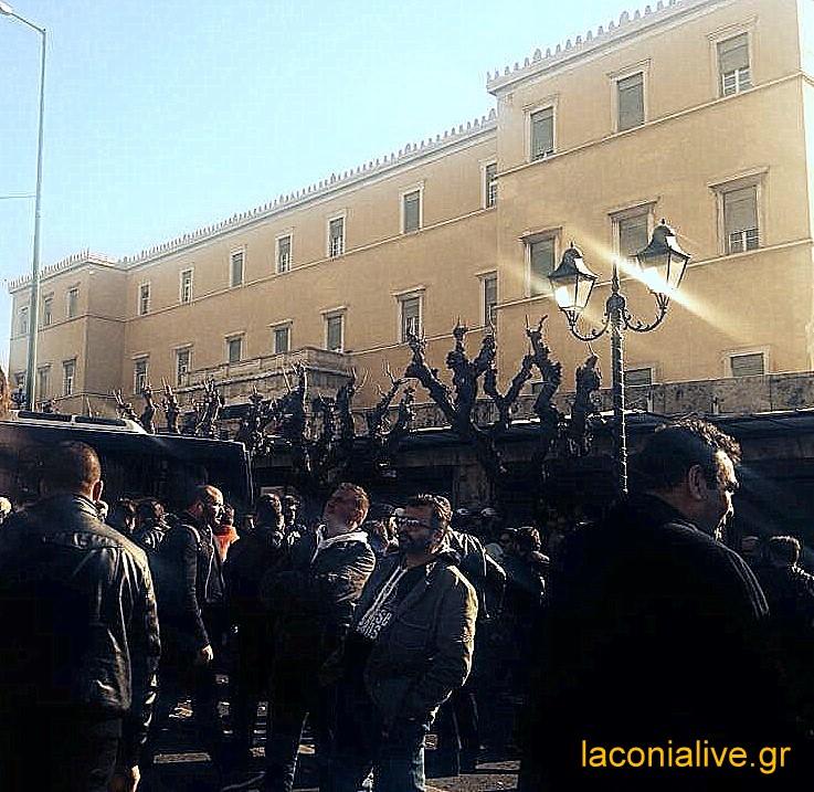Syntagma 20-12-13
