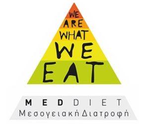 Med diet