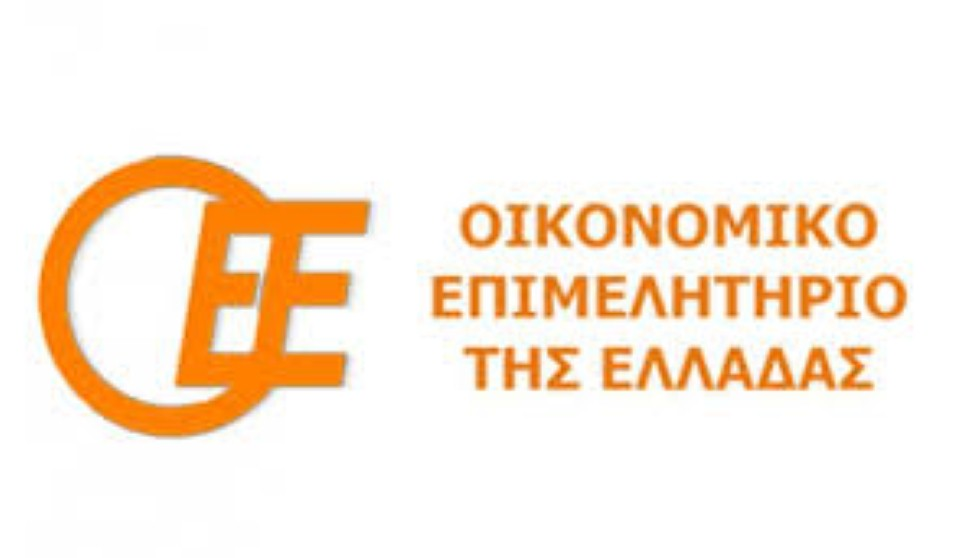 oikonomiko epimelitirio logo
