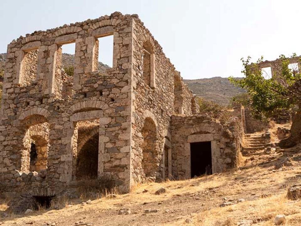 Giotsali