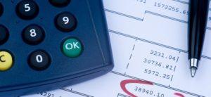 Σεμινάριο λογιστών για τη φορολογία εισοδήματος
