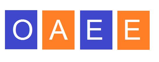 oaee logo