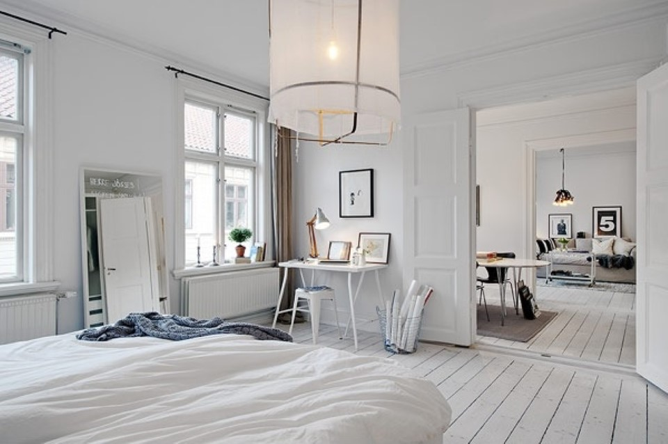 skandinaviko style 5