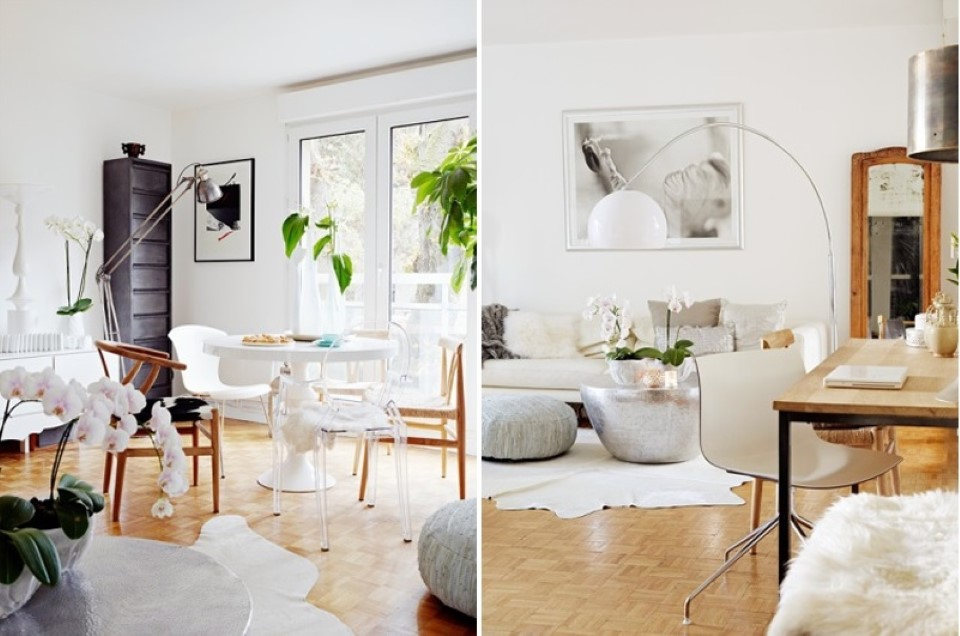 skandinaviko style 7