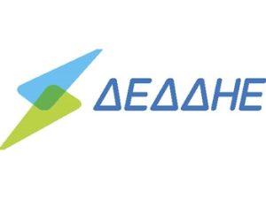 deddhe logo