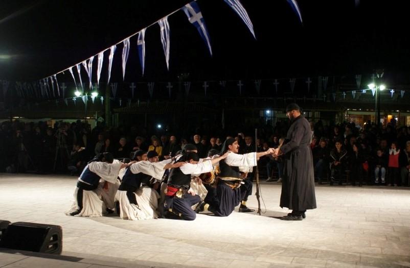 Areopoli epeteios epanastasis (16)