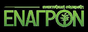 ENAGRON logo