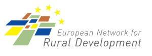European Network for Rutal Development