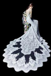 Le mariage Vourazeli – Tsiverioti (10)