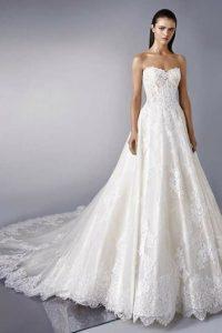Le mariage Vourazeli – Tsiverioti (9)