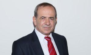 Petros Adreakos