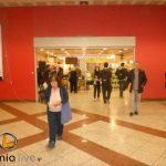 Syntagma - lakonika proionta  3