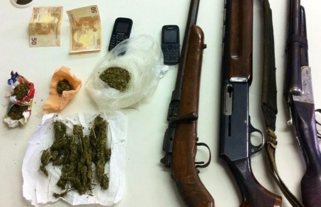 narkotika kai opla (front)