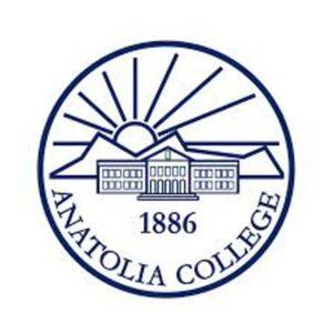 Anatolia college