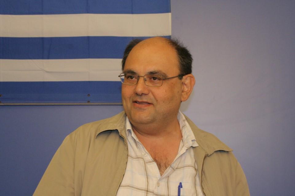 Κazakis