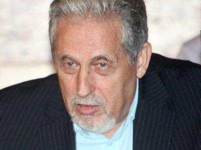 Manolis Giannis