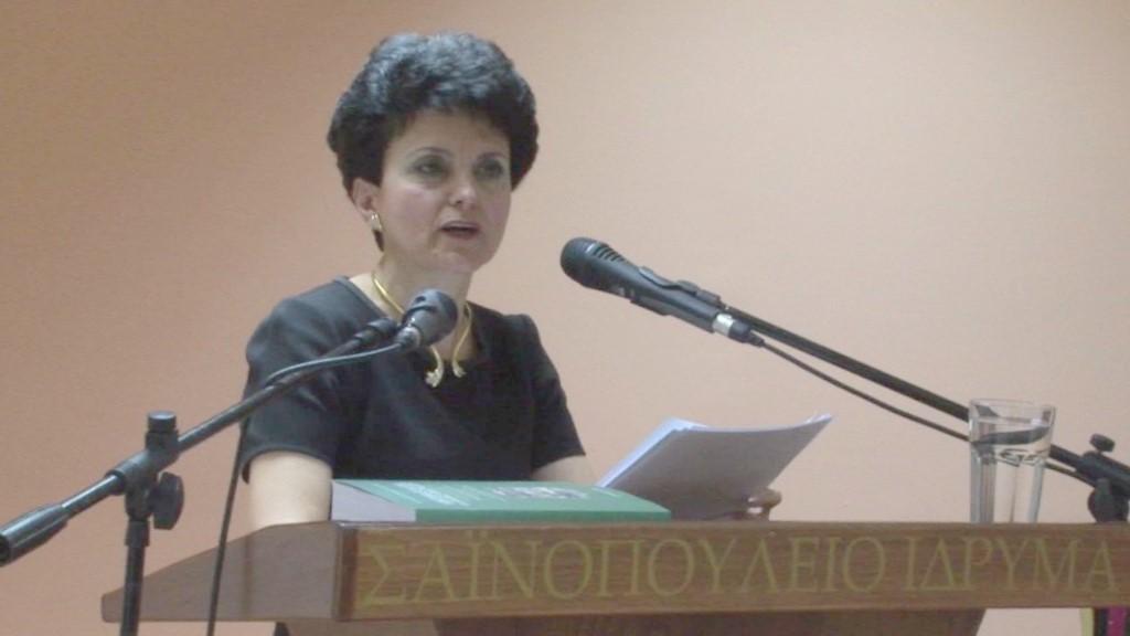 Xeilon - vivlio Gioulas Mylwnakou (15)