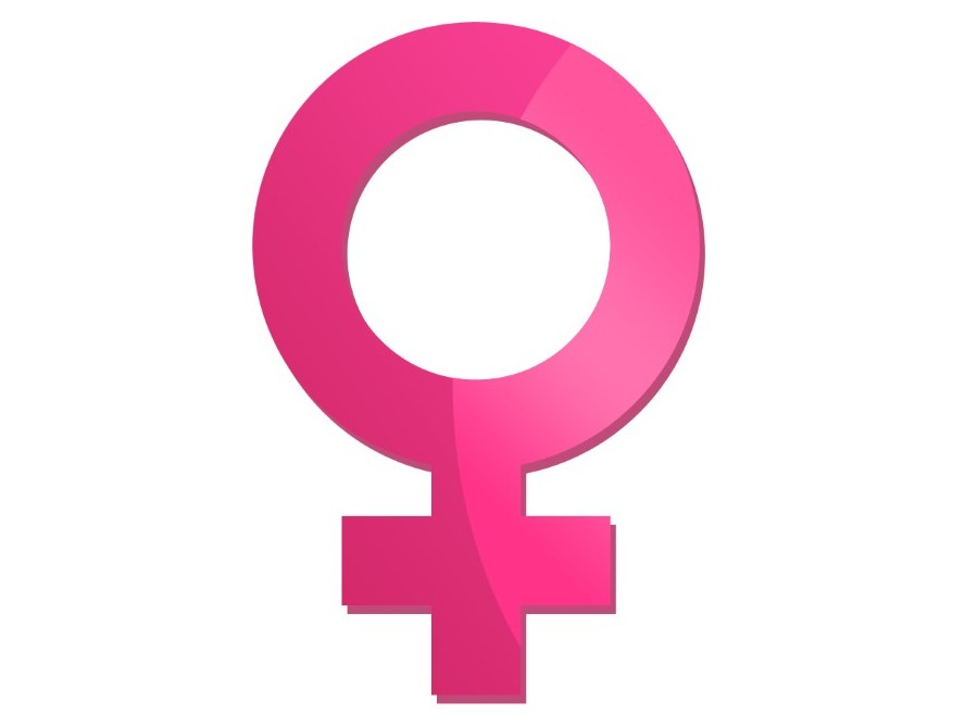 gynaikeio logo