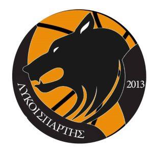 logo Lykon