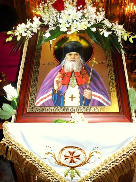 Agios Loukas (1)