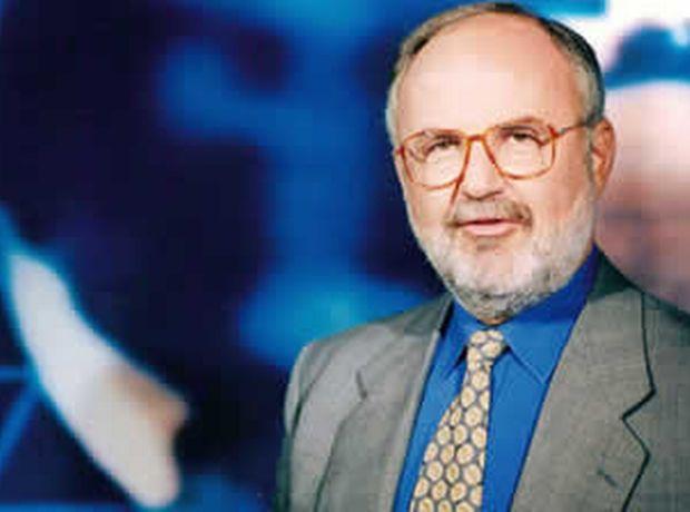Aris Stathakis