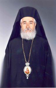 Theoktistos 2