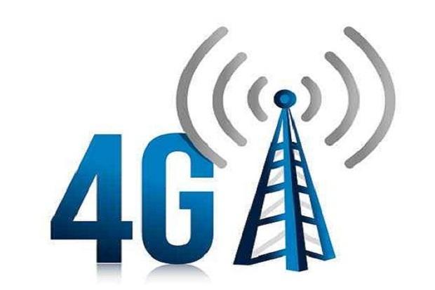 diktyo 4G