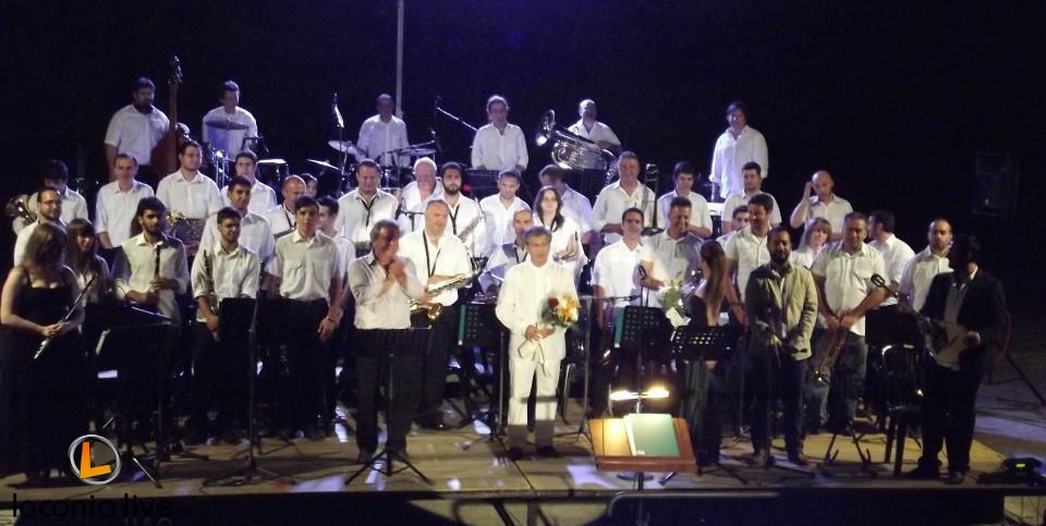 Filarmoniki Spartis Sainopouleio (15)