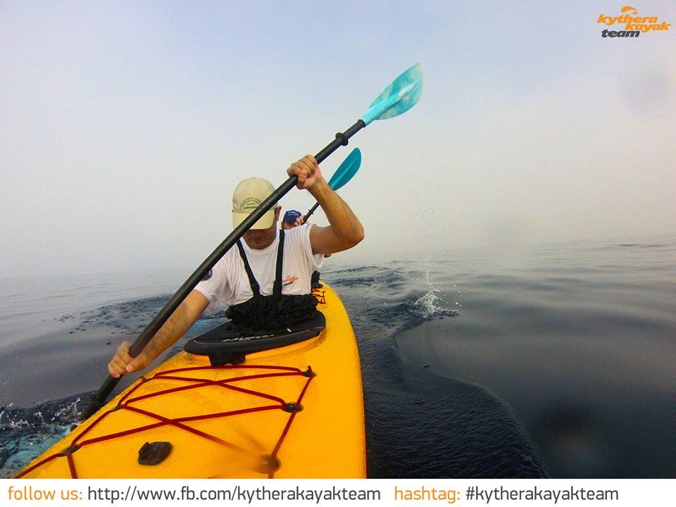Kythira kayak team (1)