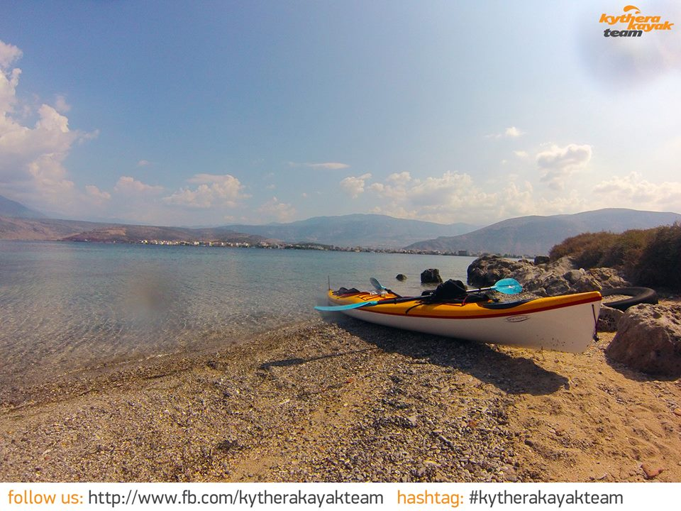 Kythira kayak team (2)