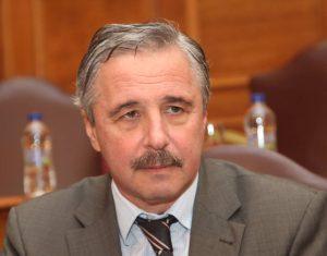 Maniatis Giannis