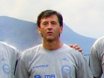 Katsis Giorgos