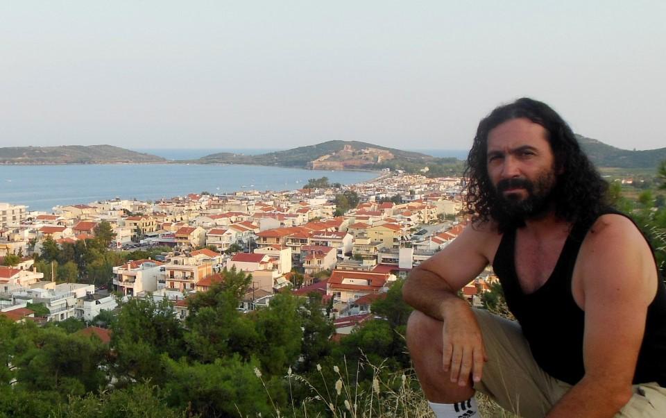 arthro gia anaskafi stin Amfipoli (10)