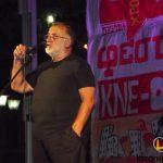 festival KNE Sparti (12)