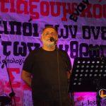 festival KNE Sparti (13)