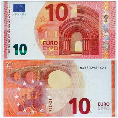 10euro