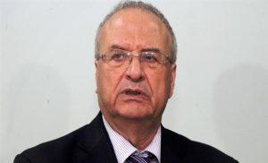 Grigorakos