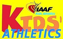 KidsLogo