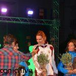 teleti lixis Spartathlon 2014 (26)