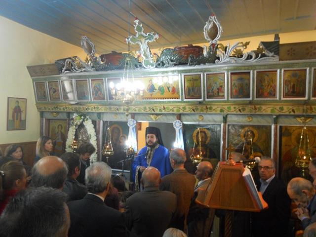 Agios Dimitrios Magoulas (1)
