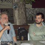 Festival Neolaias SYRIZA (10)