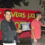 Festival Neolaias SYRIZA (11)