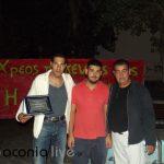 Festival Neolaias SYRIZA (12)