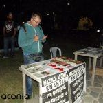 Festival Neolaias SYRIZA (13)