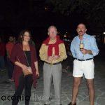 Festival Neolaias SYRIZA (14)