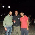 Festival Neolaias SYRIZA (16)
