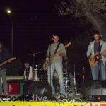 Festival Neolaias SYRIZA (17)
