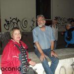 Festival Neolaias SYRIZA (18)
